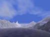 cirrusSkies-rendell1