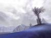 Sky Transition 01-A