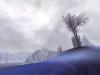 Sky Transition 01-B
