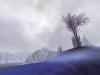 Sky Transition 01-C