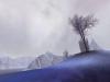 Sky Transition 01-D