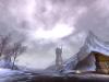 Ominous Skies 002