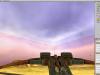 screenshot_003-00001_0